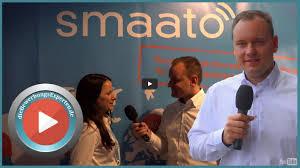video library interviews smaato interview at online karrieretag in hamburg