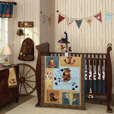furniture sports baby boy cowboy nursery bedroompleasing furniture unique custom full size