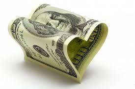 Resultado de imagen de dinero