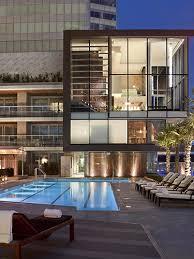 """""""Fairmont Pacific <b>Rim</b>"""" - Luxury Hotel in """"Vancouver"""" - Fairmont ..."""
