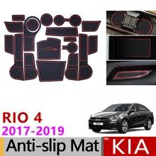 Buy <b>kia rio</b> styling and get free shipping on AliExpress.com