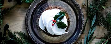 Imen McDonnell's <b>Family Christmas</b> Pudding | Wines Direct