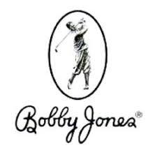 Духи и <b>туалетная вода Bobby Jones</b> (Бобби Джонс)
