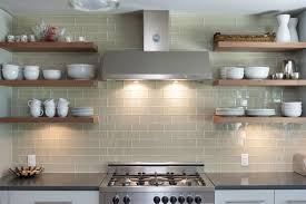 photos kitchen wall