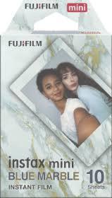 <b>Картриджи</b> Fujifilm Instax для фотоаппаратов мгновенной <b>печати</b>