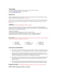 resume bullet form assistant marketing position plus how to make bullet form assistant marketing position plus how to make resume objectives