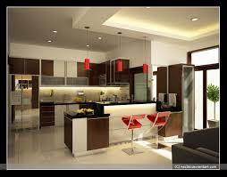 Kitchen Interior Design Tips Home Interior Design Kitchen Miserv