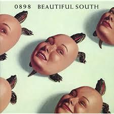 <b>0898 Beautiful South</b> von The <b>Beautiful South</b> bei Amazon Music ...