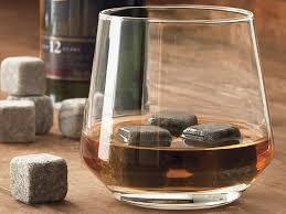 <b>Камни для виски</b>: что это и зачем нужны