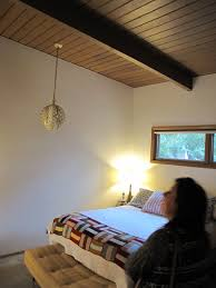 lighting for slanted ceiling lighting a sloped ceiling best lighting for sloped ceiling
