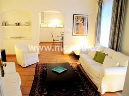 luxurious fully furnished 3 bedroom apartment 110m2 with small balcony in prague 1 balcony furnished small