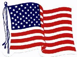 Image result for images of american flag