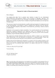 recommendation letter for colleague recommendation letter 2017 recommendation