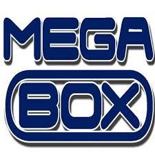 COMUNICADO MEGABOX SOBRE O SKS Images?q=tbn:ANd9GcRGJIPOiwNBVjGmdF4kRJ2ZzTgojj6sBqNgJpxwYYHlnuJvPs27