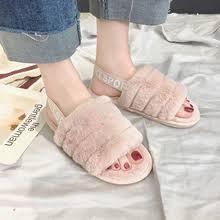 <b>Slippers_Free</b> shipping on <b>Slippers</b> in Women&#39;s <b>Shoes</b>, <b>Shoes</b> ...