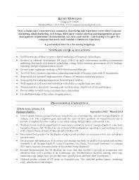 how to make a good job resume customer service resume summary of resignation letter template wordresume summary of skills examples samples of resume summary