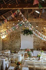 barn_wedding_lights_02 barn_wedding_lights_03 barn_wedding_lights_04 barn_wedding_lights_05 barn wedding lighting