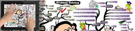 the ultimate guide on how to become a better problem solver