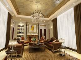 model living rooms: living room likable chinese living room model living room designer living room design software free living