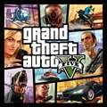 Buy Grand Theft Auto <b>V</b> - Microsoft Store