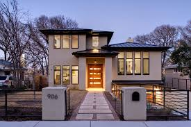 Traditional Best House Plans Valuable On Interior House Plans Of        Image Best House Plans Incredible On Of Green Architecture House Designs  House Architecture Best