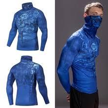 T-Shirts_Free shipping on <b>T</b>-<b>Shirts</b> in Tops & <b>Tees</b>, Men's Clothing ...