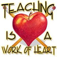 Gifts on Pinterest   Sunday School, Teacher Appreciation and ... via Relatably.com