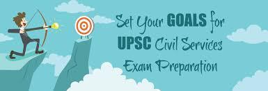 set your goals for upsc civil services exam preparation byjus set your goals for upsc civil services exam preparation