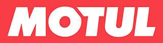 Купить <b>MOTUL ATV</b>-<b>UTV</b> EXPERT 4T 10W-40 - 1 л. по цене 790,00 ...