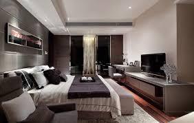 Pics Of Interior Design Bedroom Design Bedroom Luxury Modern Interior Design Bedroom Decor Ideas