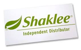 Image result for produk shaklee