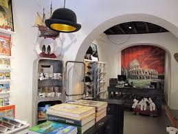 Art and Office - Tintin and Comics, Рим: лучшие советы перед ...