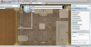designing bathroom layout:  x  bathroom layout  piece bathroom layout