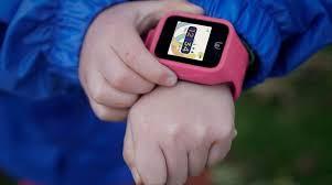 Топ-10 моделей умных часов для детей, с которыми вам будет ...