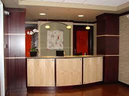 acrylic lighted reception desk reception counter wood panel reception desk acrylic lighted reception desk reception counter design