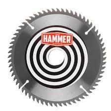 <b>Пильные диски</b> по ламинату (ЛДСП) купить в Хабаровске по ...