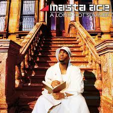Resultado de imagem para Masta Ace - Beautiful