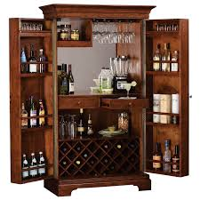wine furniture rack bar cabinet howard miller barossa valley home decor stores cheap home cheap home bars furniture