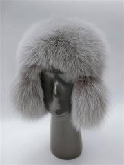 <b>Шапки</b> Астро-стиль 10402238 в интернет-магазине Wildberries.ru