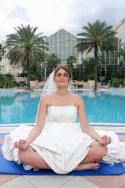 Image result for stressed bride