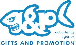 Купить <b>Пресс</b>-<b>папье</b> «<b>Счастливый клевер</b>» Z18007 с логотипом ...