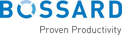 SOYER® – <b>Stud welding</b> solutions   Bossard Group