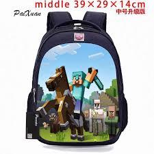 Подросток <b>Minecraft</b> мультфильм <b>рюкзак</b> мальчик мультфильм ...