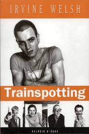 trainspotting essay great movies essay trainspotting star reviews college essays college application essays trainspotting essaytrainspotting essays gradesaver