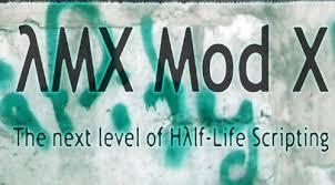 Classic Amx Modx By GaGaSh /A/:))* !
