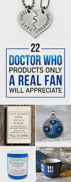 best ideas about doctor who shirts doctor who 17 best ideas about doctor who shirts doctor who doctor who companions and doctor who funny