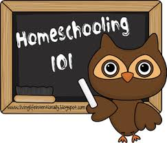 Image result for homeschooling images