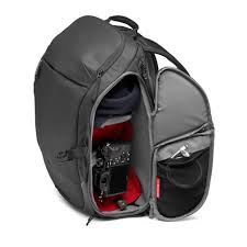 <b>Manfrotto Advanced2 Travel Backpack</b> | Buy Online in South Africa ...