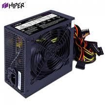 <b>Блок питания HIPER</b> HPB-650 - купить недорого в интернет ...