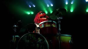 <b>Bohemian Rhapsody</b> | Muppet Music Video | The Muppets - YouTube